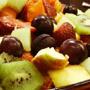 Tutti Fruitti Lip Balm Flavour