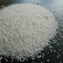 Emulsifying Powder