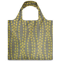 LOQI Elements 'Earth' Tote