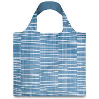 LOQI Elements 'Water' Tote