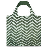 LOQI Elements 'Wood' Tote
