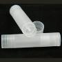 Lip Balm Cylinder & Cap 4.3g